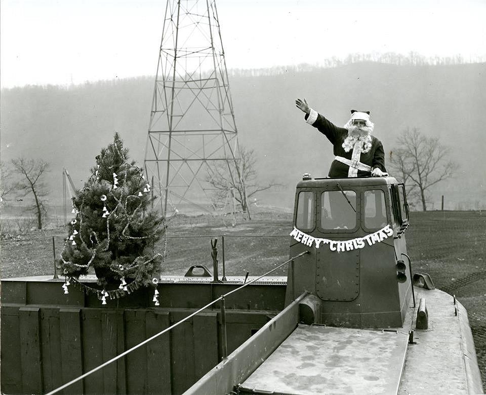 Fort Eustis, Newport News, Virginia