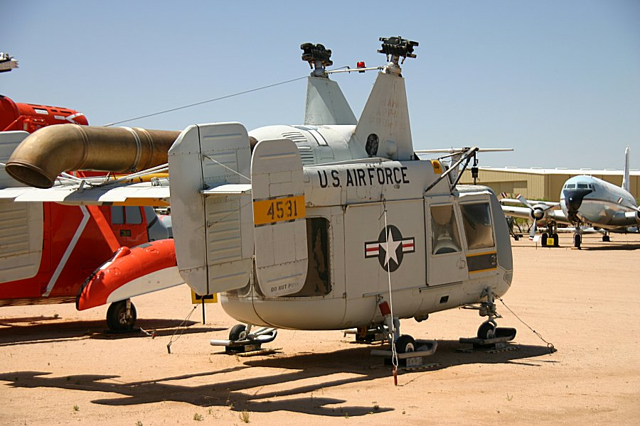 tucson helicopter with Pima 2015 on Pima 2015 furthermore Wood Chop Shop Photo Of Chases Chop Shop Ca United States besides 18367 additionally Rotorway Scorpion 133 Helicopter Used Helicopter in addition Photos.