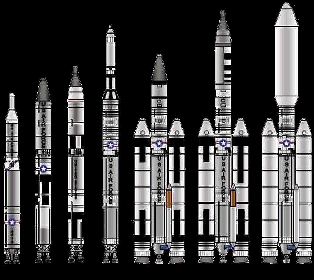 Titan Missile Museum Complex 571 7