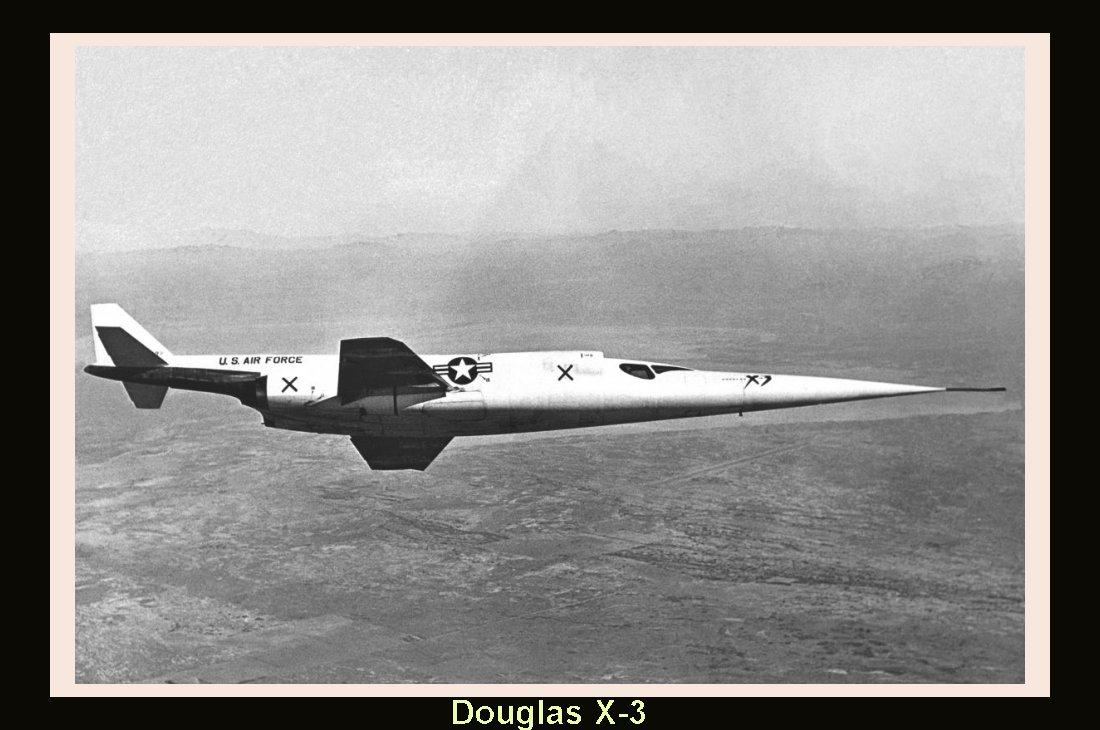 Rare Aircraft Page 3